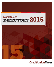 2015 Marketplace Directory